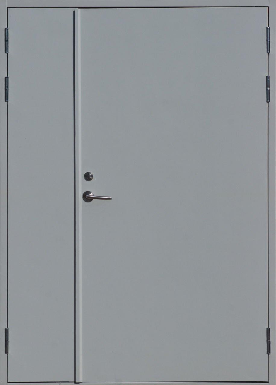 4160973013-tamburnye-zheleznye-dveri-ot-lifta