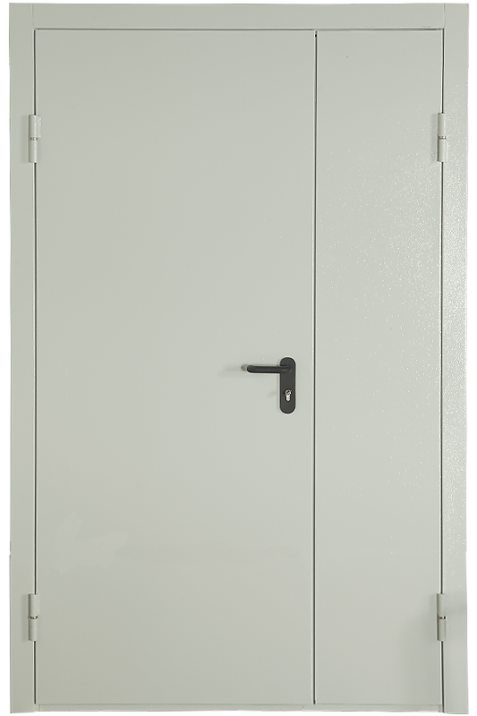 file3-1458