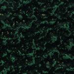 цвет порошковое напыление изумруд