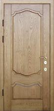 двери входные +броня под заказ