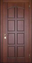 входные взломостойкие двери купить Долгопрудный