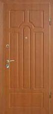 металлическая дверь винорит от производителя Долгопрудный