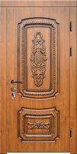входные уличные двери в Долгопрудном