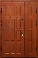 двери двухстворчатые от производителя Долгопрудный