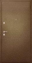 входные антивандальные двери под заказ купить Долгопрүдный