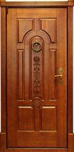 стальные двери эошпон в Долгопрудном купить