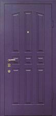 двери входные усиленные от производителя