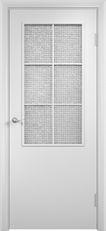 армированные двери в порошке любых размеров под заказ