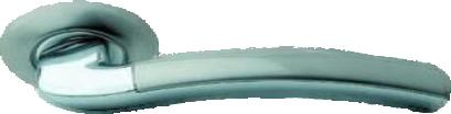 ручки хром для железных дверей заказать от производителя