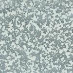 цвет порошковое напыление серебро белое