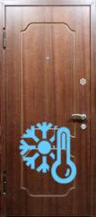двери с терморазрывом в Долгопрүдном