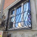 решетки на окна от производителя