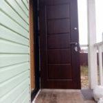 двери входные под заказ Дмитров