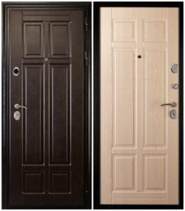 входные двери Мдф купить Люберцы