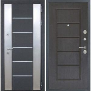 железные двери мдф, молдинг под заказ Долгопрудный