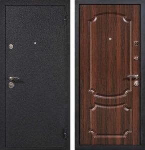 входные двери порошок +мдф купить Долгопрудный
