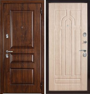 двери в шпоне под заказ Москва
