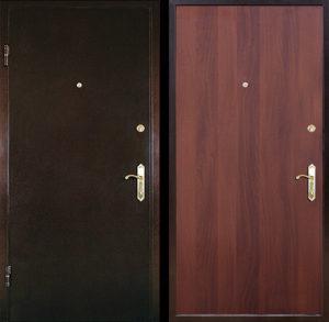 двери в порошке купить