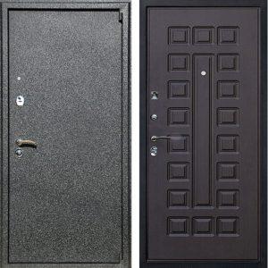 двери мдф цена