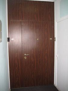 входные подъездные двери порошҡово напылени купить Долгопрудный