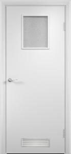 входные армированные двери с установкой Долгопрудный